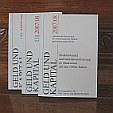 Buch: Geld und Kapital, Nr. 10