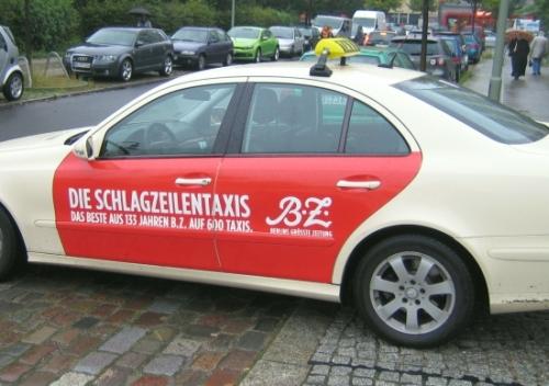 Meine stadt heidelberg partnersuche Partnersuche meine stadt memmingen – Testbericht online partnersuche
