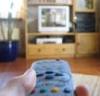 Fernseher, TV-Tipp