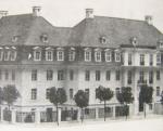 Paulinenkrankenhaus Berlin