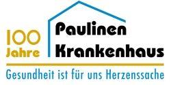 Krankenhaus-Geschichte Paulinenkrankenhaus Berlin